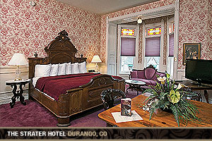The-Strater-Hotel-CO-Louie-L-Amoire-room 222