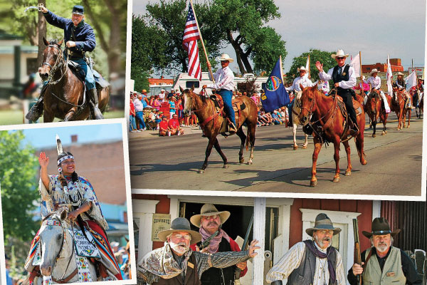 Western-roundup_events-for-july-2014