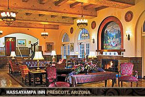 hassayampa-hotel-prescott-az