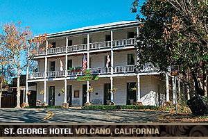 Saint-george-hotel-CA