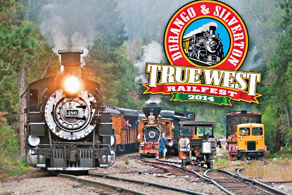 WR_Durango-Railfest_True-West