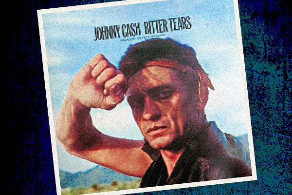 boggs_Johnny-Bitter-Tears
