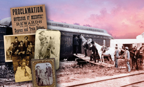 union-pacific_old-west-great-train-robberies