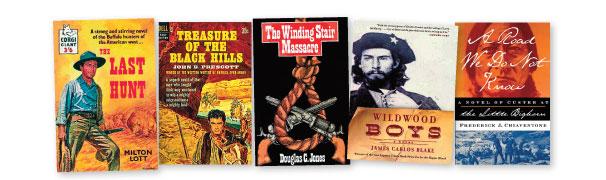 BYWL-Michael-Zimmer_favorite-western-books
