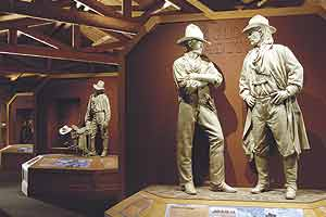 Cowboy-Hall-of-Fame-Cowboy-Gallery