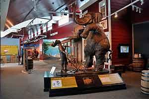 Elko-Nevada-CA-Trail-Center