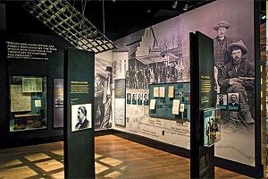 New-Mexico-Histlroy-Museum