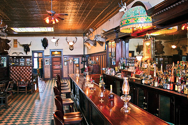 occidental-saloon_buffalo-wyoming