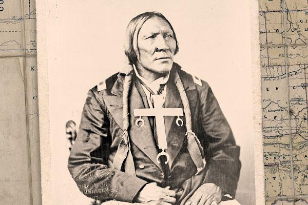 US_Chief-Little-Robe-portrait