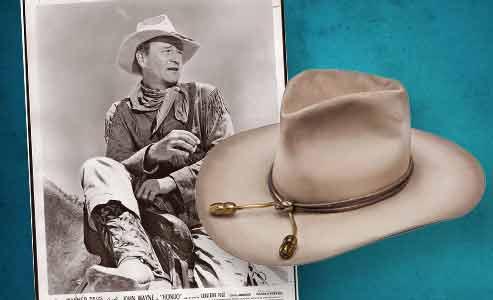 /John-Wanye-Hondo_Calvary-Hat