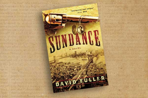 OCT14-Sundance-novel-web