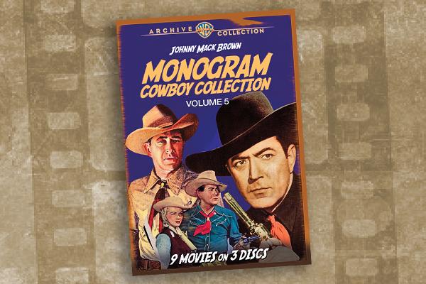 monogram-cowboy-collection.jpg