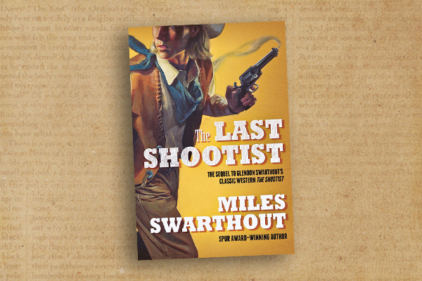 the-last-shootist-cover