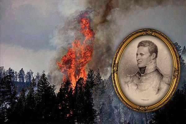 Fire-on-Mount-Saint-Francios_Waldo-Canyon