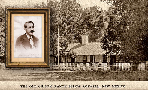 John-Chisum-Ranch-New-Mexico