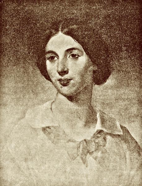 Jessie Freemont