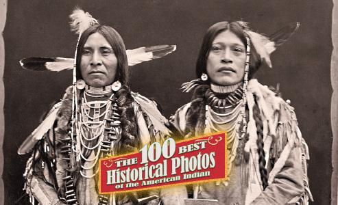 Maj.-Lee -Moorhouse_Oregon's-Umatilla-Indian-Reservation-in-1889_Bannock braves -Jim-Mukai-and-Ponga