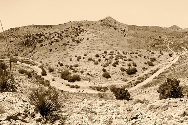 Cookes-Canyon-gunfight