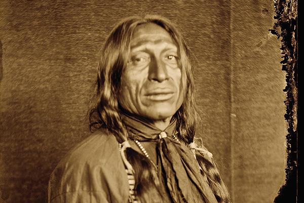 Lakota-Chief-Iron-Tail