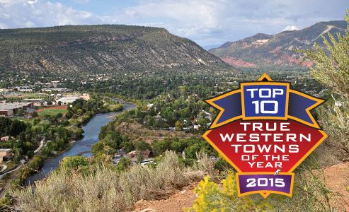 True-West-Top-True-Western-Town-Durango-Colorado
