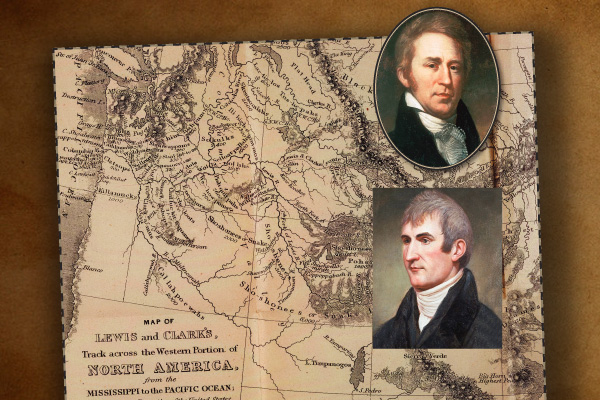 Lewis-and-Clark_Spies