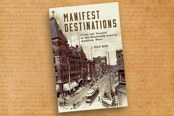 the culture of nineteenth century american cities Immigration to north america began with spanish settlers in the 16th century, and french and english settlers in the 17th century in the century before the american revolution, there was a major wave of free and indentured labor from england and other parts of europe as well as large scale importation of slaves from africa and the.