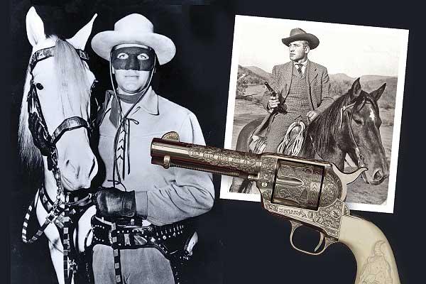 John-Hart-as-the-Lone-Ranger