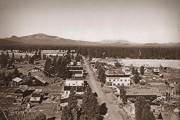 Sisters-Oregon-1865