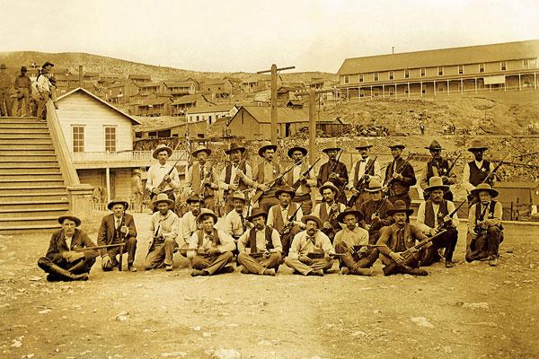 arizona-rangers-group-photo-blog