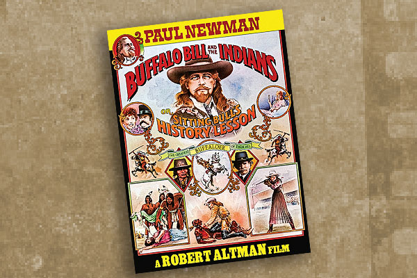Buffalo-Bill-and-the-Indians-by-Robert-Altman