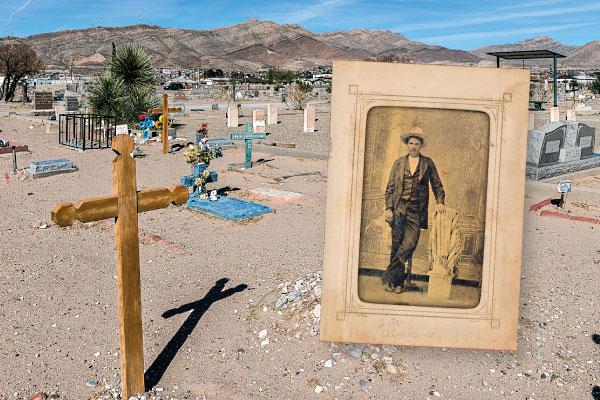 El-Paso_TX-Concordia-Cemetery_notorius-gunman-John-Wesley-Hardin