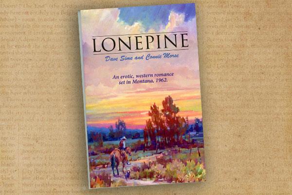 lonepine-blog