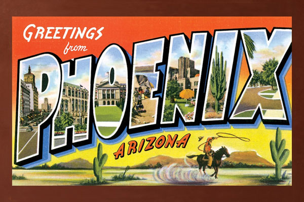 phoenix-postcard-blog