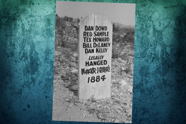 tombstone-grave-hanging-blog