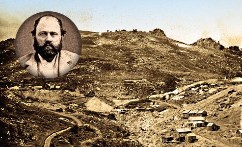 Owehee-War_Hill-Beachy_Silver-City-Mine
