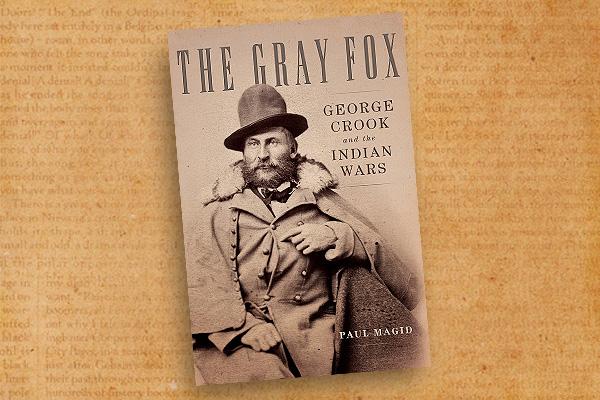 The-Gray-Fox-by-Paul-Magi