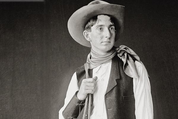 Erwin-E-Smith-Old-West-Texas-photographer