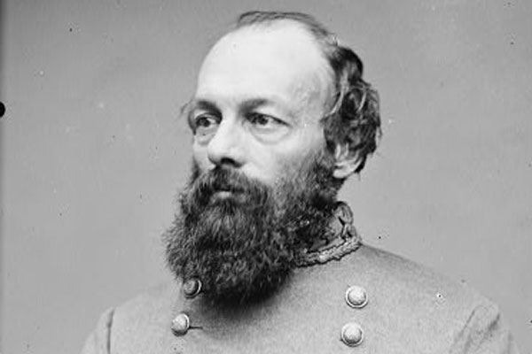 confederate-general-kirby-smith-loc-06080r-blog