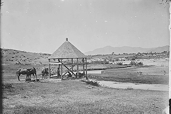 hooper-springs-national-archives-17-0138a-blog