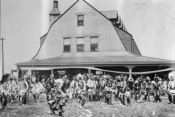 pow-wow-dance-at-sheridan-inn-174491pr-blog