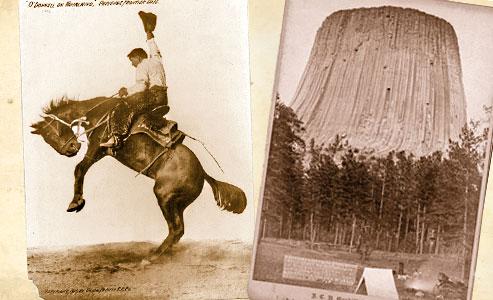 Wyomings-125th-Anniversary