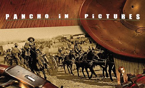 Pancho-Via-Photos