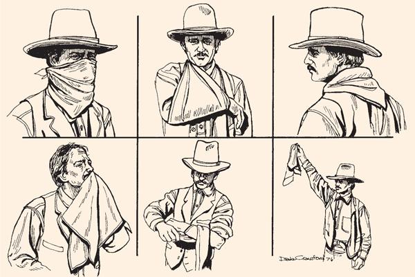 cowboygears2-blog