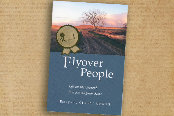flyover-people-blog