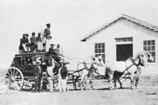 stagecoach-butterfield-overland-blog