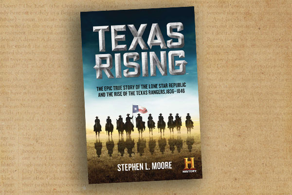 texas-rising-blog