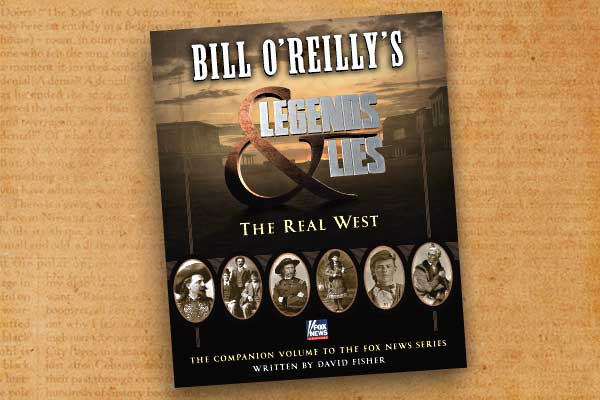 Legends-and-Lies-by-Bill-O-Reilly