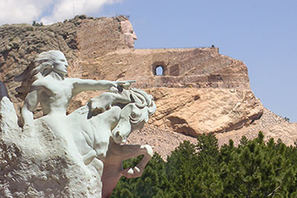 crazy-horse-memorial-blog