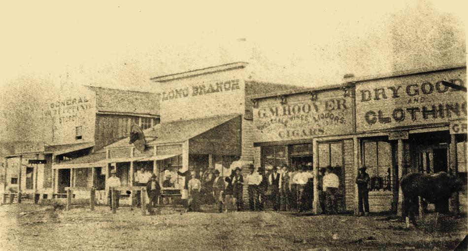 http://www.truewestmagazine.com/wp-content/uploads/2015/07/long-branch-saloon_dodge-city-kansas_circa-1875.jpg