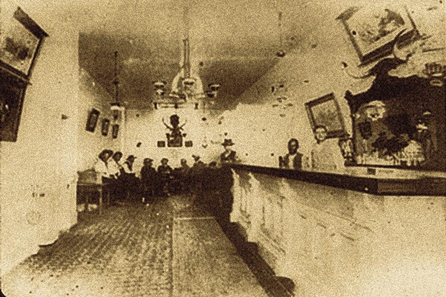 http://www.truewestmagazine.com/wp-content/uploads/2015/07/long-branch-saloon_interior.jpg